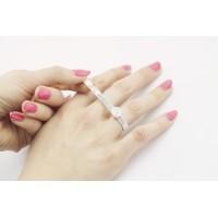 Определение размера кольца